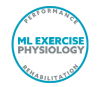 ML Exercise Physiology